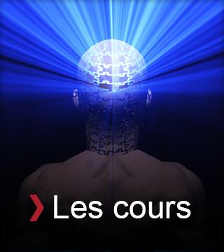 box-french10